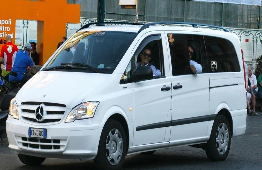 In  Toscana gli Ncc disponibili a rafforzare il trasporto scolastico, nei prossimi giorni incontri con le forze politiche