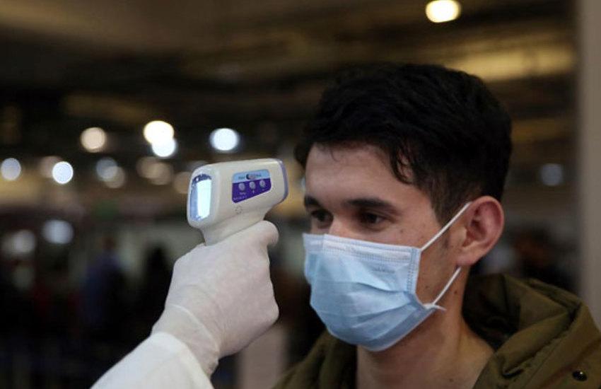 Il TAR dà ragione al Piemonte e non sospende l'ordinanza sulla misurazione della febbre