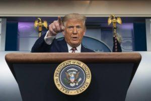 Trump, tasse non pagate e un mucchio di debiti. Le rivelazioni del NYT sconvolgono gli Stati Uniti