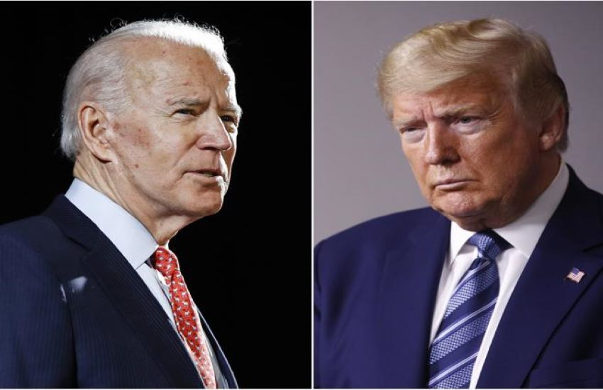 Trumpexit, la lettera di licenziamento per Donald è pronta