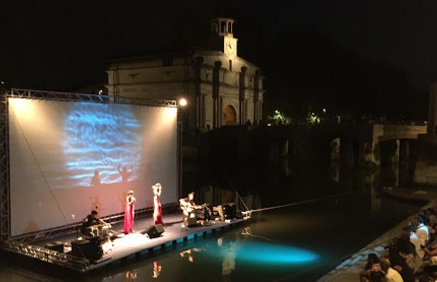 Padova, al via il River Film Festival a Porta Portello: 150 opere gratis da 40 paesi