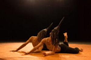 """Padova, """"Lasciateci Sognare"""" al teatro Verdi: festival internazionale di danza"""