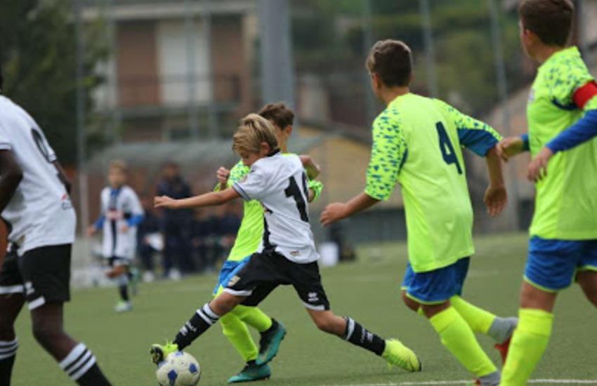 Calcio Dilettanti, ancora incerta la data di ripartenza del settore giovanile e scolastico