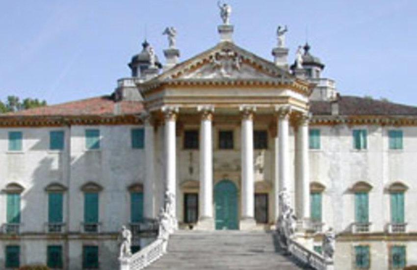 Noventa Padovana, restauro di Villa Giovanelli: investiti 5 milioni di euro