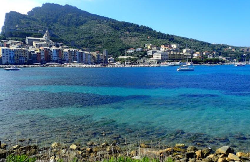 Liguria da scoprire: sei spiagge segrete da Ponente a Levante