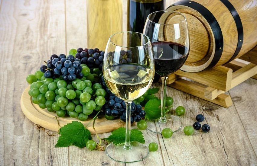 Tre bicchieri: Abruzzo premiato dalla guida Gambero Rosso