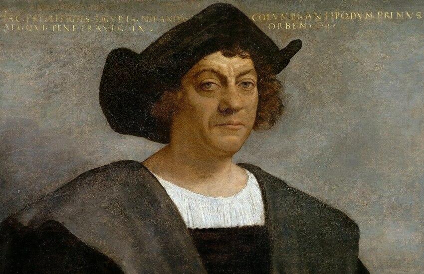 Genova, oggi nel ricordo di Cristoforo Colombo: il programma delle celebrazioni in città