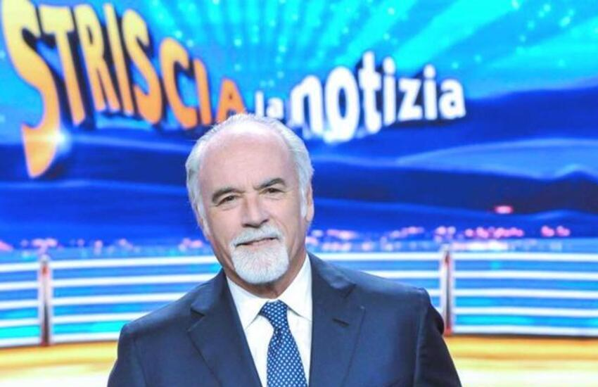 Coronavirus, Antonio Ricci positivo: ricoverato all'ospedale di Albenga