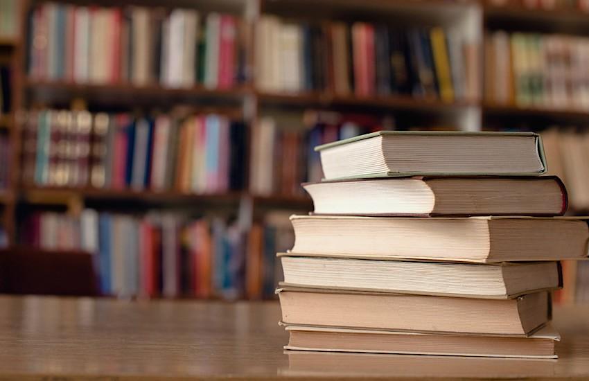 Da oggi biblioteche e archivio storico riaprono