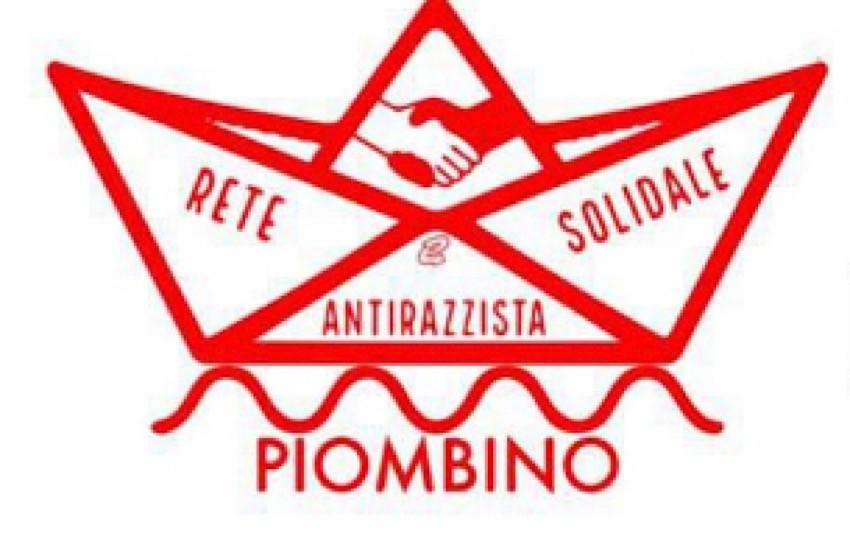 Rete Solidale Antirazzista: dolore e sdegno per i fatti di Parigi e Nizza