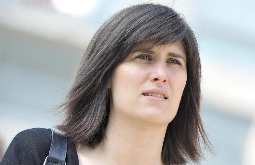 La condanna pesa: Chiara Appendino non si ricandida