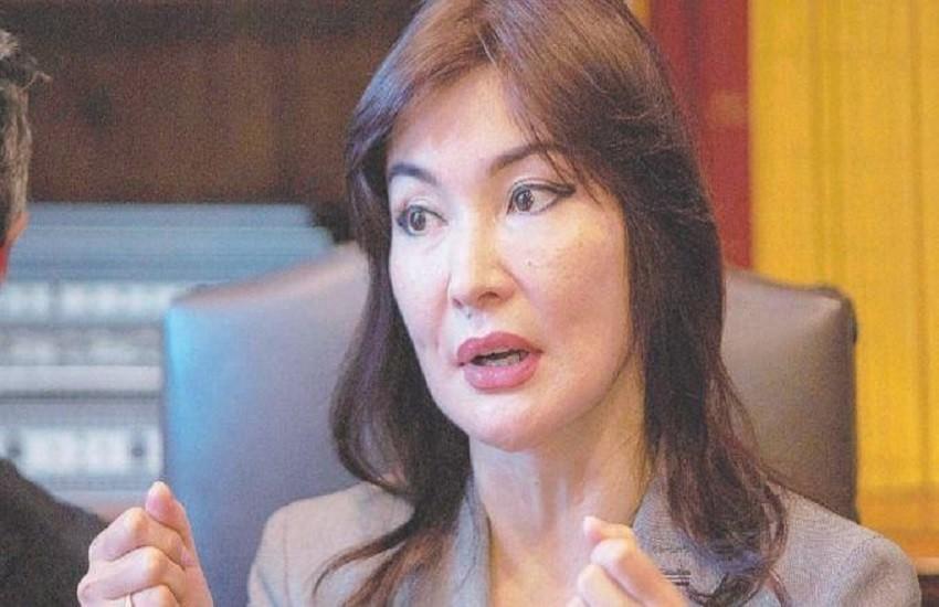 Shalabayeva, fu sequestro di persona. Condannati in 7