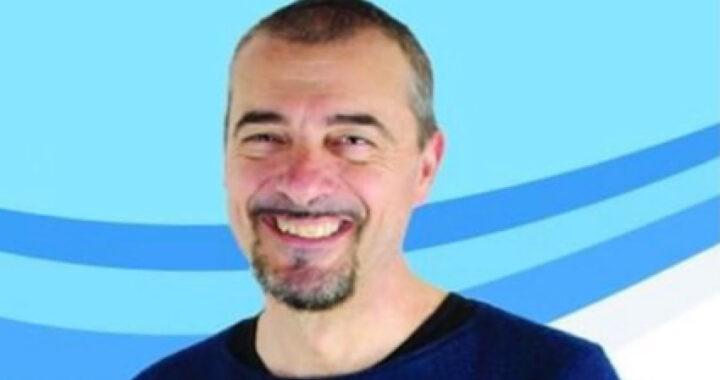 Gelichi ancora eletto portavoce di Ascolta Piombino