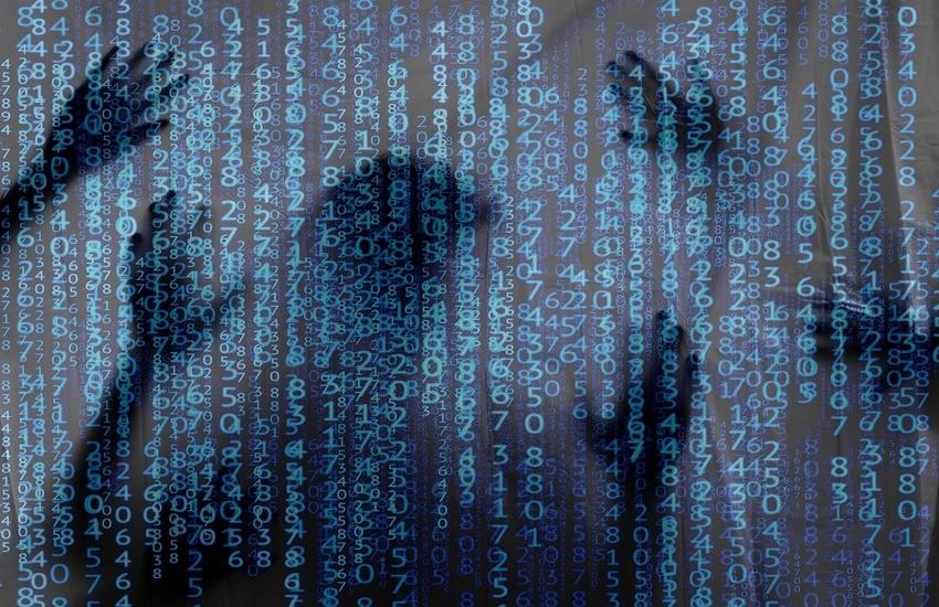 Bambino morto a Napoli, è mistero sul cambio delle password