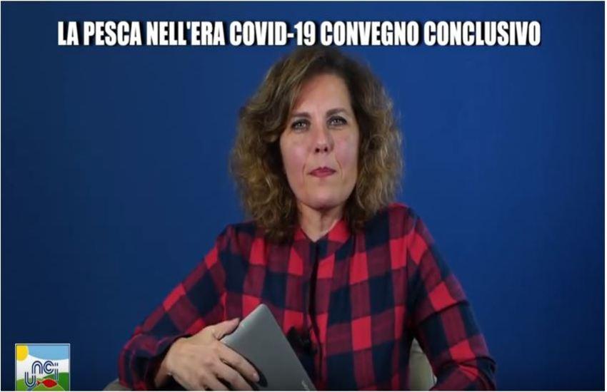 Il Coronavirus non ferma il Piano Triennale Pesca di Unci Agroalimentare