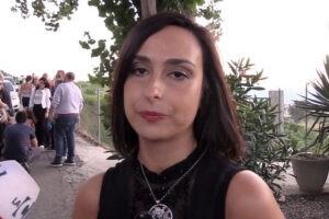 """Nuova Giunta, Rosanna Scopelliti: """"lavorerò per il riscatto della città"""""""