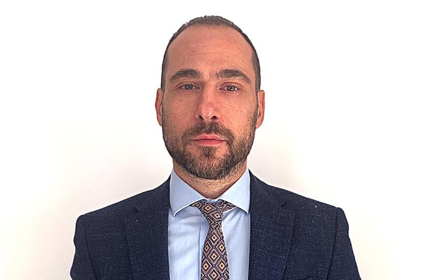 Ospedale Vittorio Veneto, ecco il nuovo direttore di anestesia e rianimazione