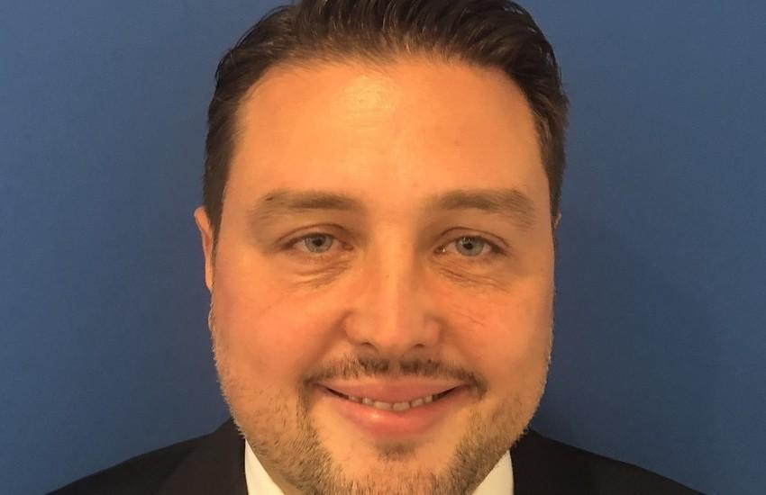 Confindustria Catania, Davide Di Martino nuovo presidente del Comitato Piccola Industria
