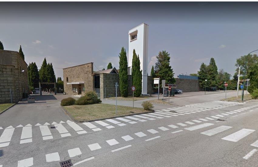 Commemorazione dei defunti: dal 29 ottobre al 2 novembre i 16 cimiteri del Comune di Venezia aperti dalle 7.30 alle 17