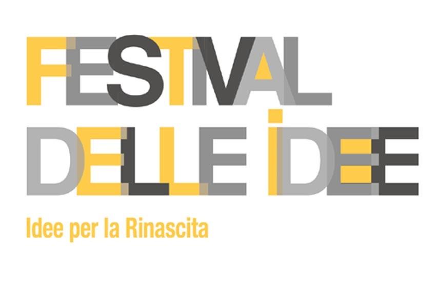 """Mestre, apre il """"Festival delle idee"""""""