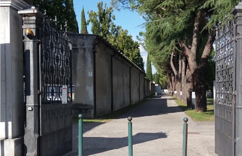 TREVISO, PROGRAMMA DELLE CERIMONIE DEL 2 E 4 NOVEMBRE
