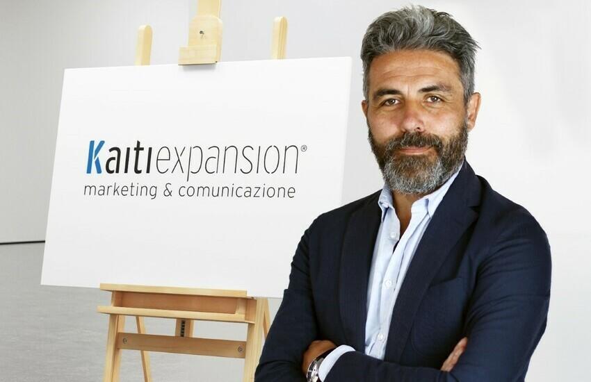 Virtus Bologna: il nuovo communication partner