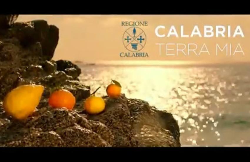 Gabriele Muccino dedica il corto sulla Calabria alla Santelli