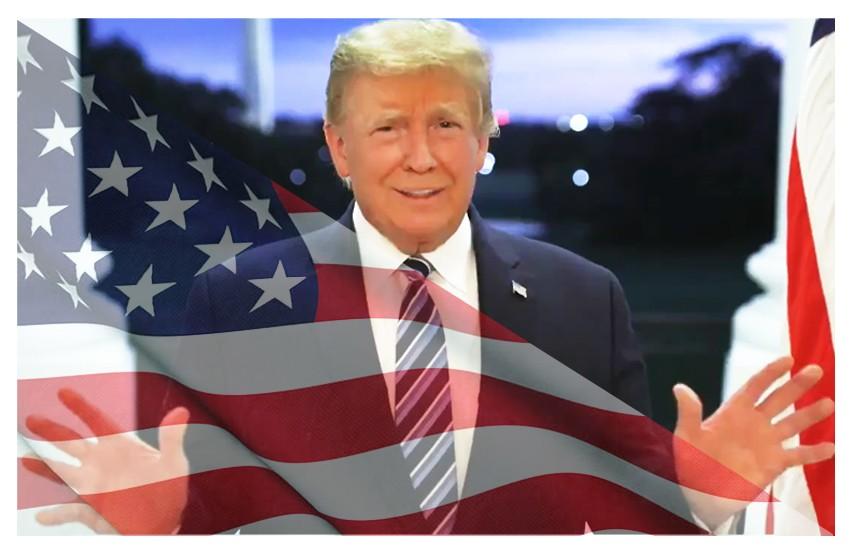 Scienza Vs Trump. Il mondo scientifico boccia il presidente