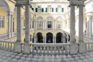 Università di Genova, ragazze si laureano prima e meglio maschi: ecco l'anteprima dell'identikit del primo bilancio di genere