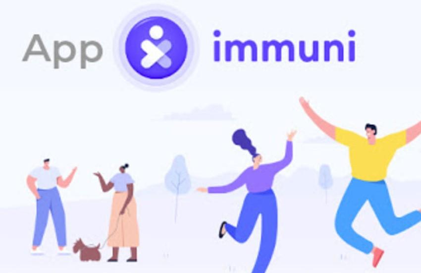 APP Immuni in Veneto: la Direzione Prevenzione risponde alle polemiche