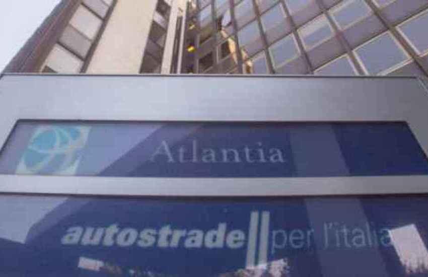 atlantia_autostrade_