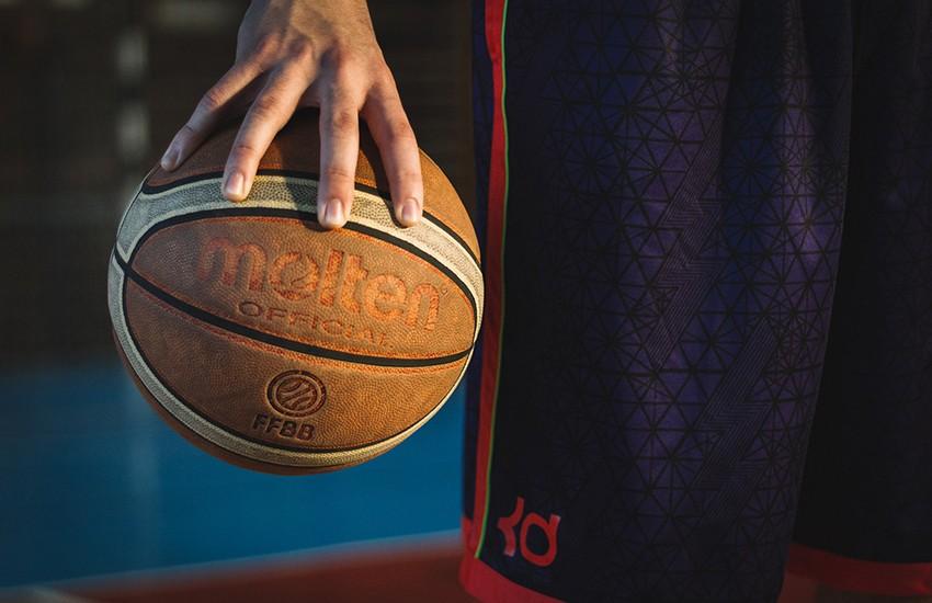 Giovanni Gavagnin protagonista del basket ora viene ricordato anche da Caserta