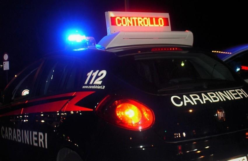Controlli misure anti-Covid: 579 persone identificate nel bolognese