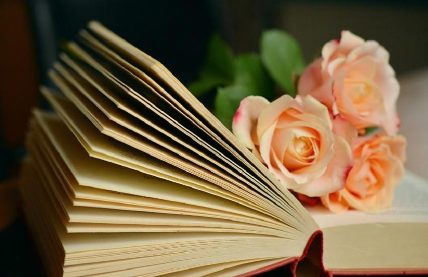 Oggi è la Giornata mondiale del libro