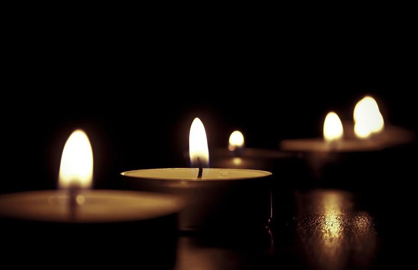 Chiuso il cimitero di Casagiove nei giorni 1 e 2 novembre. La lettera del sindaco Vozza