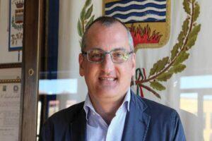 Terremoto al Comune di Eboli, il sindaco Cariello ai domiciliari