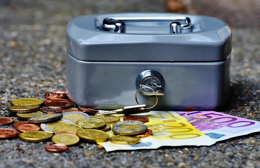 Popoli: scoperta truffa per mezzo milione di euro
