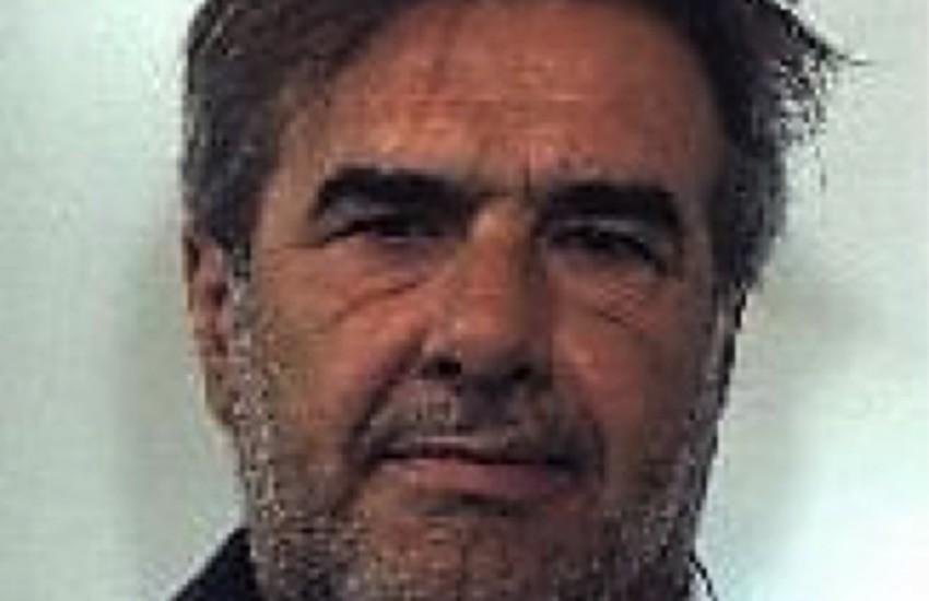 "Paternò, in carcere un misterbianchese ""super coltivatore"" di marijuana, già arrestato a settembre"