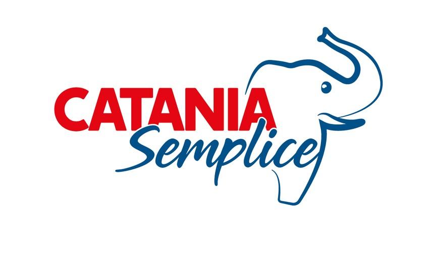 """Smart city, """"Catania Semplice"""", nuovi servizi online per i cittadini"""