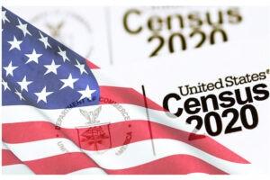 Census. Contando gli americani al tempo del Covid
