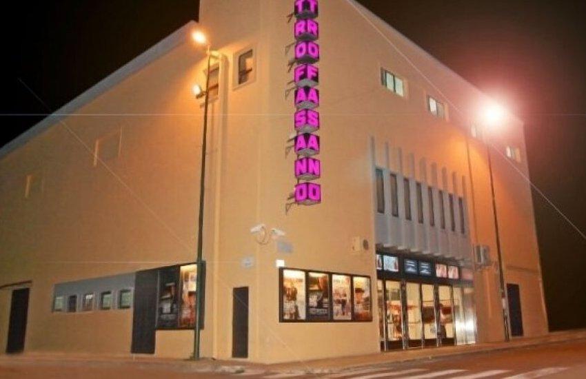 Nuovo Dpcm, monta la protesta. Gestore Cinema Multisala di Taviano resta aperto