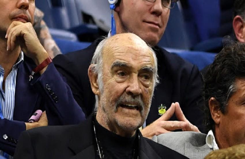 Addio 007. Sean Connery è morto a 90 anni
