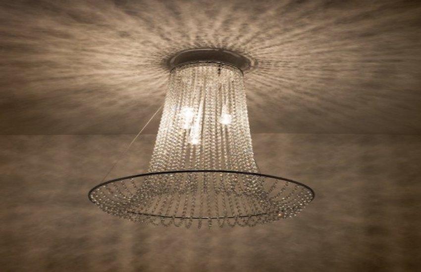 Consigli di arredo, come illuminare la propria casa