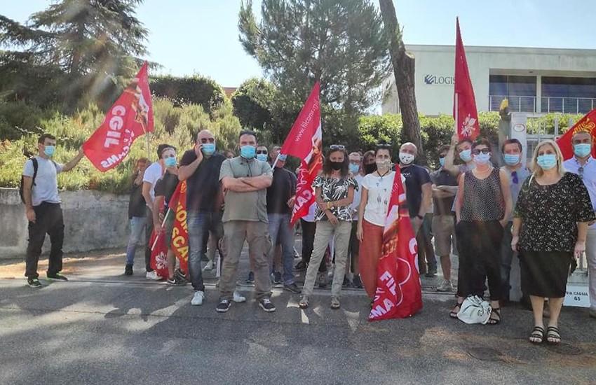 Rabbia per 30mila artigiani, il 12 ottobre in piazza per la cassa integrazione che non arriva da maggio