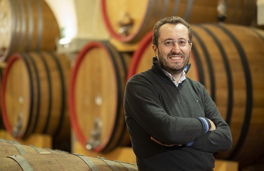 No al lockdown, il mondo del vino toscano si ribella a chiusure e restrizioni: «la campagna Toscana non è la metropoli»