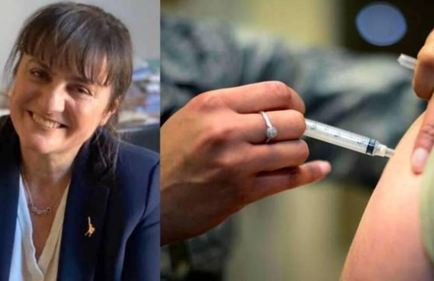 Liguria, oggi al via il vaccino antinfluenzale: gratuito per i soggetti più a rischio. Ecco come e dove prenotarlo