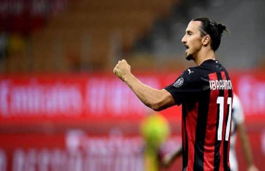 Quindici minuti di vero Milan sono sufficienti per vincere il derby