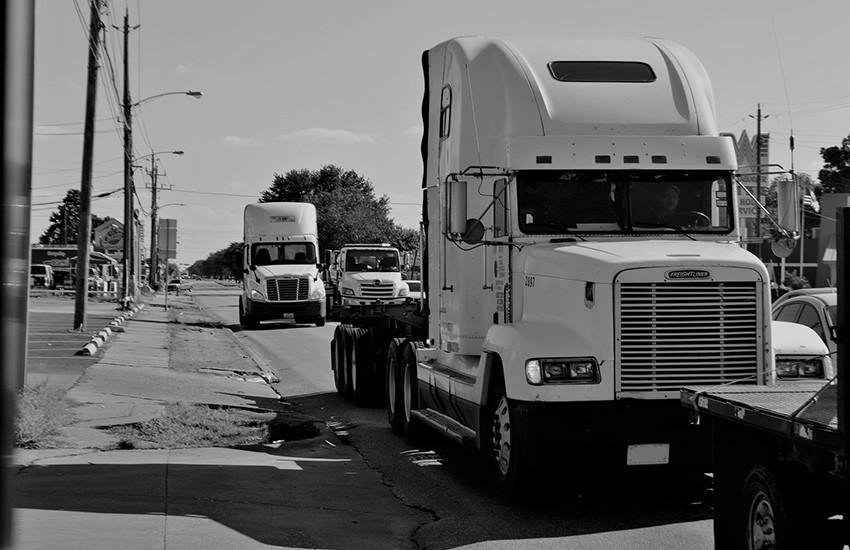 Interporto Sud Europa, il nuovo Presidente CDA: logistica grande filiera dell'occupazione