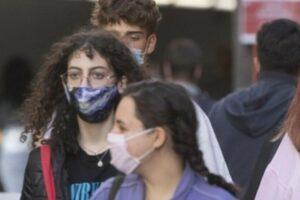 Sferzata Covid sull'Europa, nuove misure Ue per frenare l'epidemia  e chiede coordinamento tra i Paesi