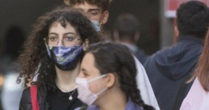 Tensione e sofferenza per la chiusura causa Covid in Piemonte
